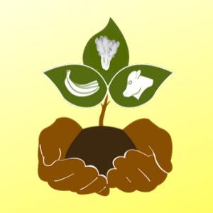 ផលិតផលកសិកម្ម Agriculture Products