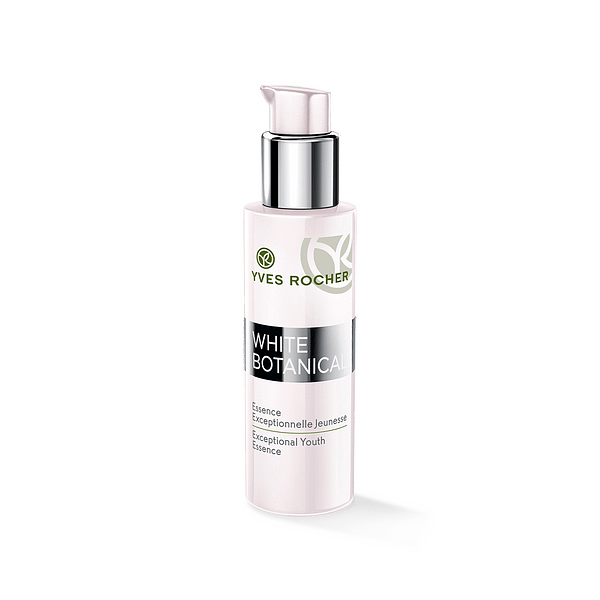 Anti dark spot essence bottle 30ml