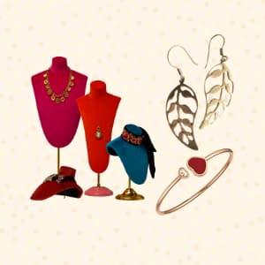 ម៉ូដ និងគ្រឿងអលង្ការ jewelry-accessories