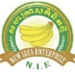 New Idea Enterprise