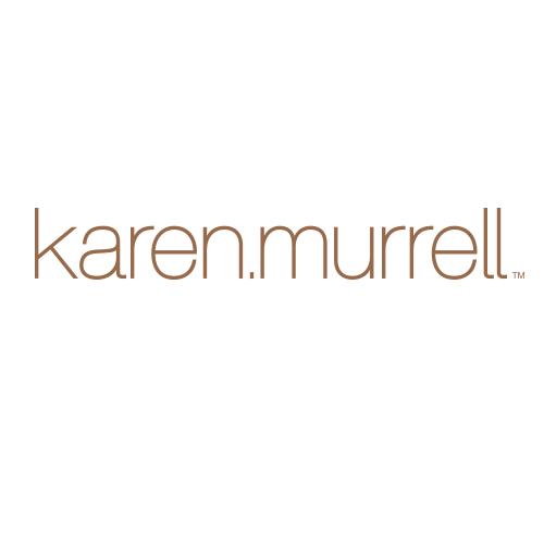 karen.murrell
