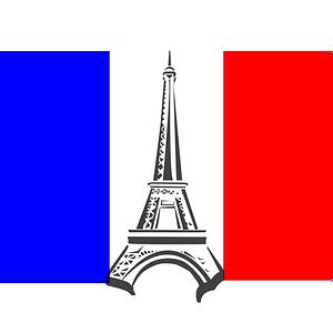ផលិតផលបារាំង From France