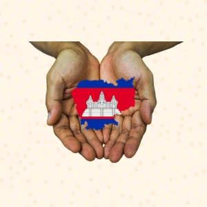 ផលិតផលខ្មែរ Khmer Products