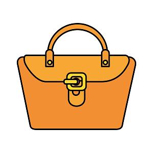 វ៉ាលីនិងកាបូប Luggage & Bags