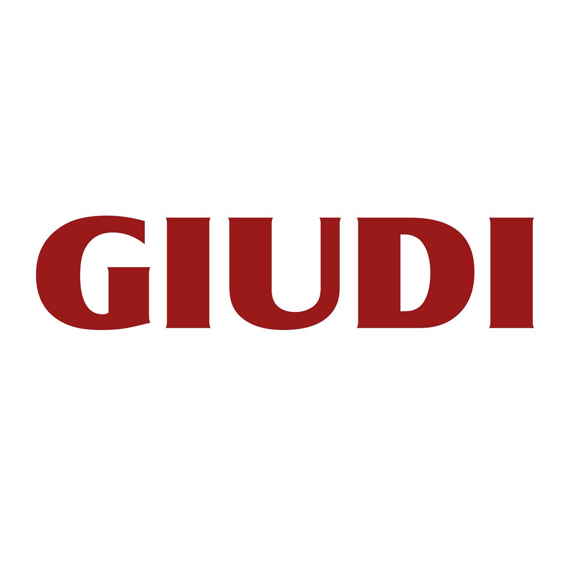GIUDI