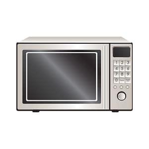 គ្រឿងប្រើប្រាស់ក្នុងផ្ទះ Home Appliances